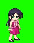 Hot Princess_Sarafina's avatar