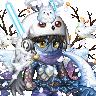 ZevyBoy's avatar