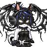 Brea the animal goddess's avatar