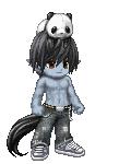 Squishypanda1's avatar