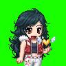 Flame2Light's avatar