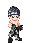 real ACE101's avatar