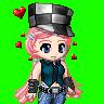 Sakura961's avatar