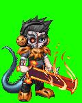 --_--kimy_cute --_--'s avatar