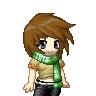 prepositions's avatar