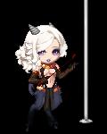 Anime_Dreamer_Ami's avatar