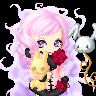 The-Closet-Monster's avatar