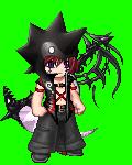 x1XGargoyleX6x's avatar