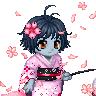 Rinlin813's avatar