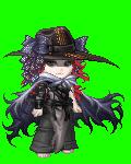 Googolplexian's avatar