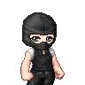 Arnarkey's avatar