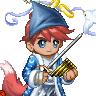 tru0004's avatar