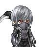 T0xicassassin's avatar