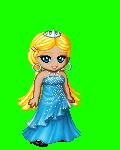 ninihatcher96's avatar