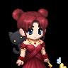 Summer~Lilly's avatar