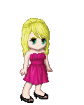 serenity10164's avatar