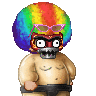 Alex has now quit's avatar