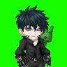 Maggot#3Chris's avatar