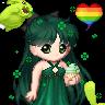 Miss.Psyche's avatar