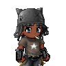 Hal0_DuDe's avatar