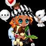 Diamond Glade's avatar