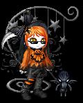 spookibat's avatar