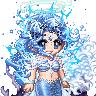 Mermysta's avatar
