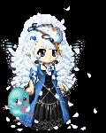 oOoWinterAngeloOo's avatar