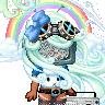+.-p()P._!FizZ-.s()DuH-.+'s avatar