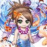 ashtonrules8's avatar
