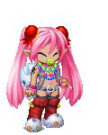 XDaRk RaVeRX's avatar