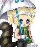 green_apple49's avatar