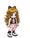 Urogataya-san's avatar