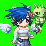 Calisma's avatar