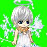 [ Sukyi ]'s avatar