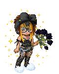 -OriqinalGee-'s avatar