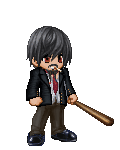 Suzz Of The Dead's avatar