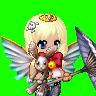 LikeTheHell's avatar