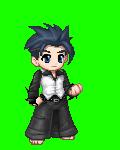 elf_wizard's avatar