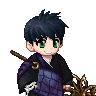 Antari-Kudo1218's avatar