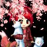 Shatayo's avatar