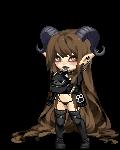 PKMN Trainer Luna