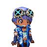 1lollipop5's avatar