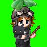shpout's avatar