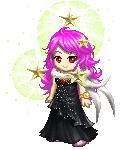 Hyuga Hinata 36