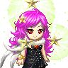 Hyuga Hinata 36's avatar
