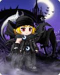 Aneko-ok-ok's avatar