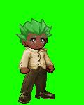 notation11926's avatar