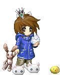 EvilxPocky's avatar