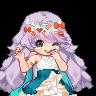StarJamWulf's avatar
